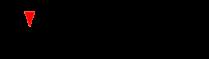 Akriotou Microwinery